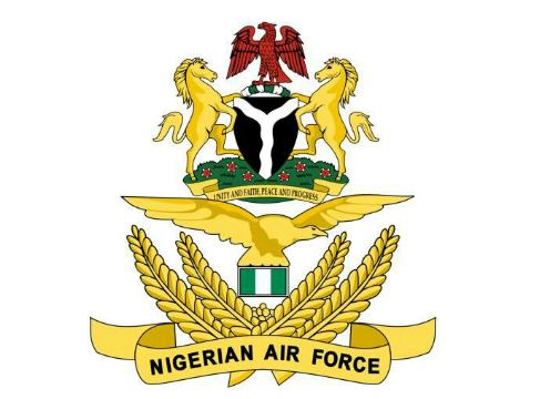 Nigerian Air Force Ready To Partner Innovative Institutions For Capacity Development