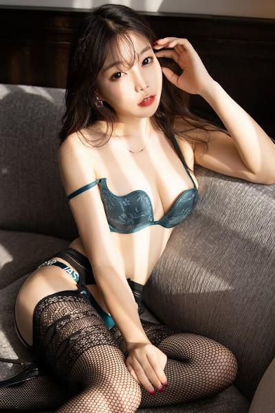 [XiaoYu语画界] 2020.02.14 Vol.246 nova李雅