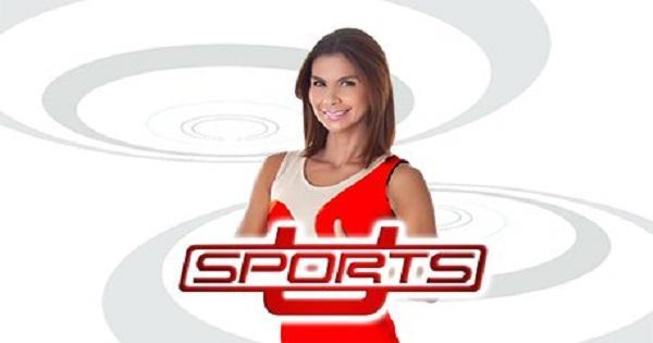 Sports U - 22 March 2018