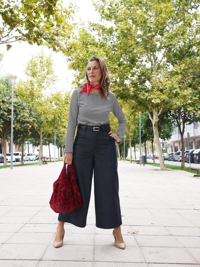 moda-sostenible-elisamuresan-navy-surkana