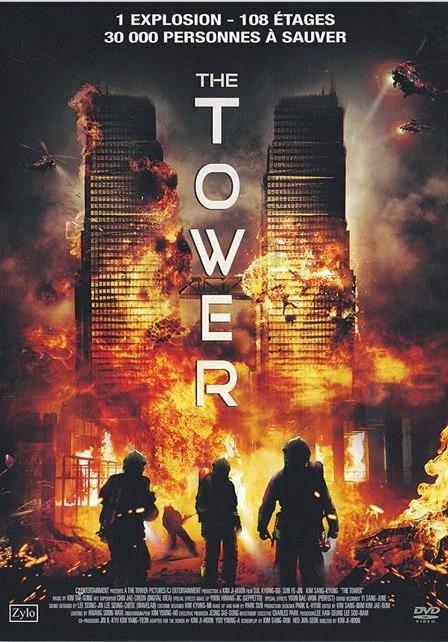 The Tower เดอะ ทาวเวอร์ ระฟ้าฝ่านรก [HD]
