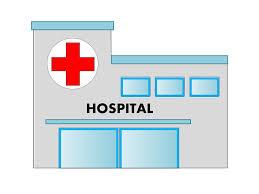 Daftar alamat, nomor telepon, jalan, kode pos, kelas, tipe, jenis rumah sakit atau hospital di wilayah Sulawesi Tengah atau Palu