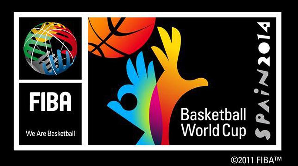Mundial de Basket España 2014-http://2.bp.blogspot.com/-Nu79gFShKFQ/Uc8udJRRc3I/AAAAAAAAA8w/A7lOo6pVOYM/s995/Logotipo_Mundial_2014_baloncesto.jpg