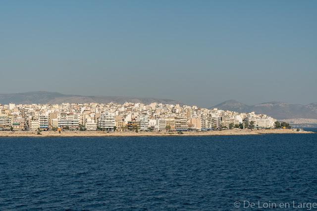 Athenes-Grèce