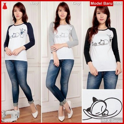 RFX159 MODEL KIM MOUSE BAHAN CATTON SPANDEX PREMIUM FIT MURAH ONLINE