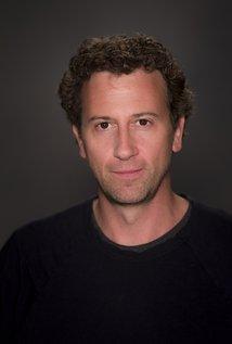 Jonathan Goldstein. Director of The Incredible Burt Wonderstone