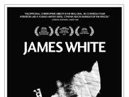 Download Film James White (2015) DVDRip 350MB