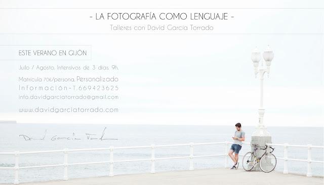 talleres-cursos-de-fotografia-en-verano-gijon-asturias-que-hacer-este-verano-en-asturias-con-david-garcia-torradotalleres-cursos-de-fotografia-en-verano-gijon-asturias-que-hacer-este-verano-en-asturias-con-david-garcia-torrado