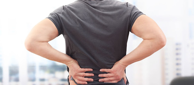 http://www.neurosurgerynow.com/minimally-invasive-lumbar-discectomy-mild-for-back-pain.html