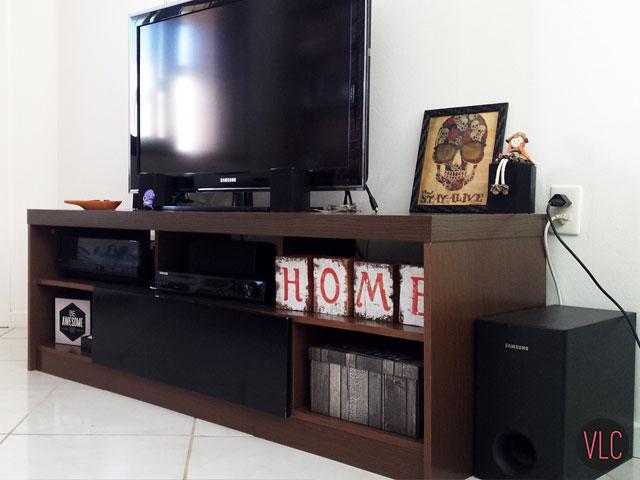 meu-lar-mudanças-na-sala