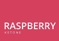 Raspberry-Ketone-Logo