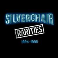 [2002] - Rarities 1994-1999