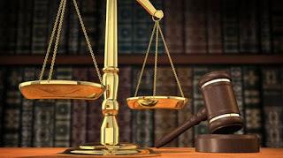 """Ε.Π.Κ.Κρήτης:"""" Δανειολήπτης με100 ευρώ το μήνα, """"καθάρισε"""" για οφειλή 239.149 ευρώ"""""""