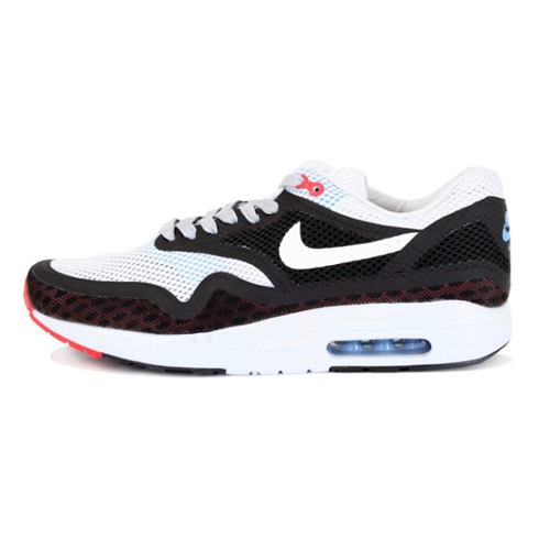 New Nike in Store Friday 6.6.14 </p>                     </div> 		  <!--bof Product URL --> 										<!--eof Product URL --> 					<!--bof Quantity Discounts table --> 											<!--eof Quantity Discounts table --> 				</div> 				                       			</dd> 						<dt class=