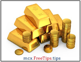3Mteam Today Commodity Market Updates :- Gold Today Support 25900-25950 Resistance 26250-26300 Watch out .......