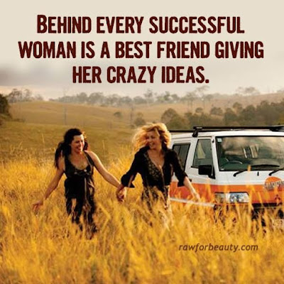 crazy-friendship-memories-quotes-1
