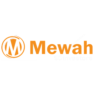 MEWAH INTERNATIONAL INC. (MV4.SI) @ SG investors.io