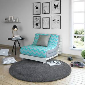 Contemporary-Bedroom-Furniture-Futons