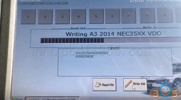 super-dsp3-audi-a3-nec35xx-9