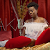 DOWNLOAD VIDEO: Juliana Kanyomozi – Wakajanja