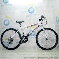 26 Inch Senator Everton Mountain Bike