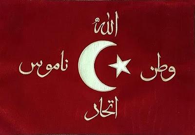 d84072dfd7cbf3fa8a04e6822b5be7a9 - Şair Bilal Yavuz'dan şiirler
