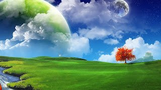 Most Beautiful Nature Images