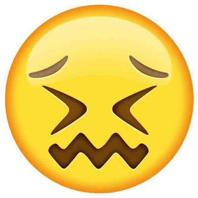 Ada yang Tahu Siapa Father of Emoji? Inilah Dia Orangnya