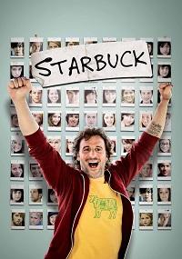 Watch Starbuck Online Free in HD