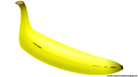 banana split free clipart
