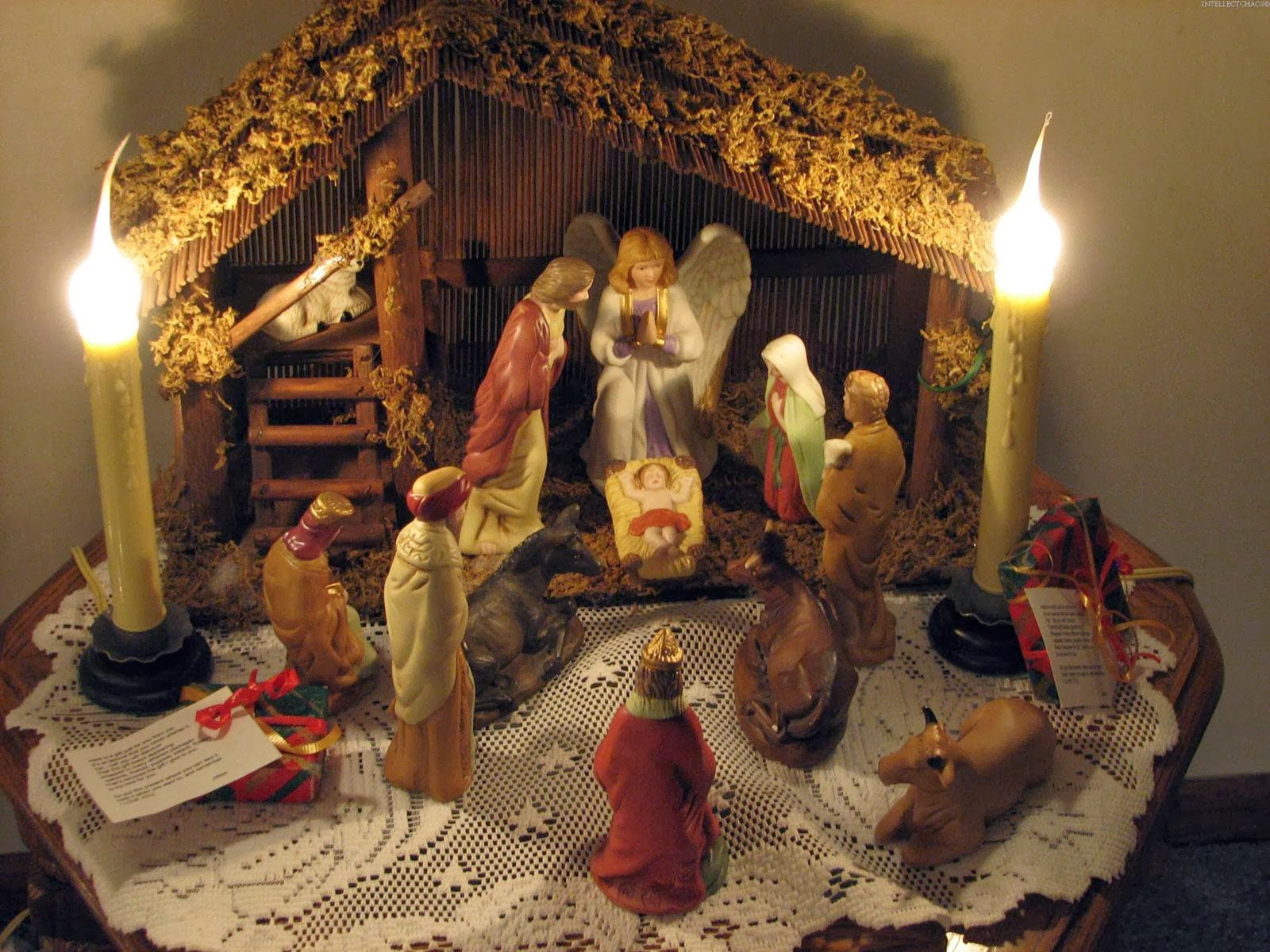 """Search Results for """"Baby Jesus Nativity"""" – Calendar 2015"""