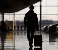 Assicurazioni viaggio e vacanze: confronto tra le polizze Columbus Direct e Holins