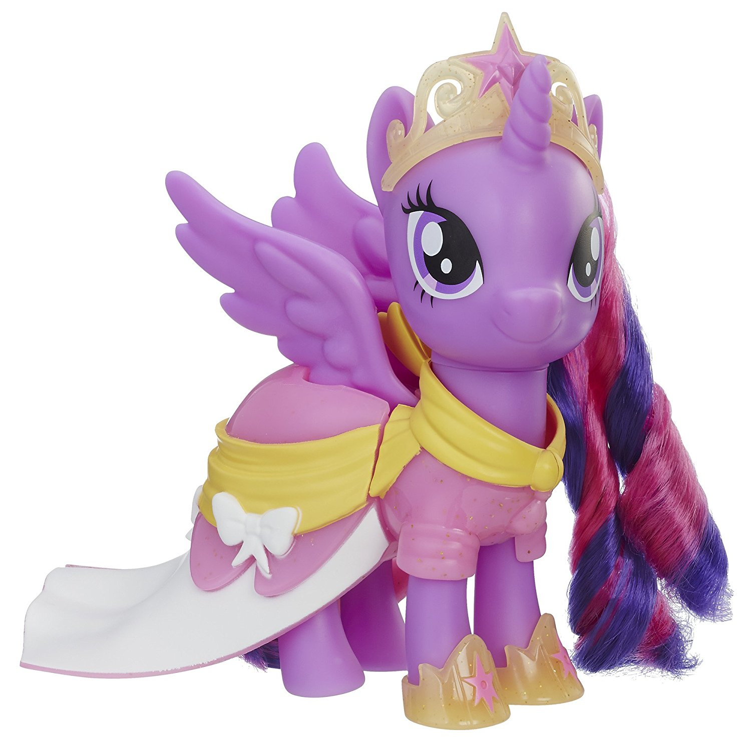 New Mlp The Movie Fashion Styles On Amazon Baby