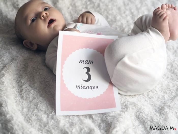 Czwarty trymestr ciąży