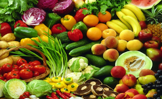 Cellular Nutrition in Cancer Treatment