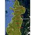 Impactos de la Industria Salmonera en Reserva Nacional Las Güaitecas, Región de Aysén. Periodo 2010 a 2015.