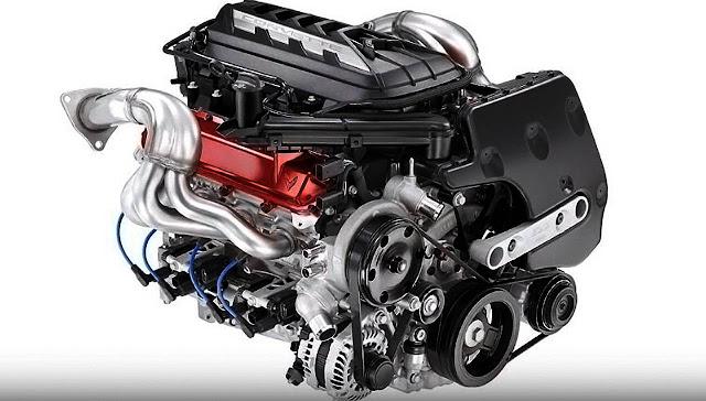 2020-corvette-c8-engine-specs
