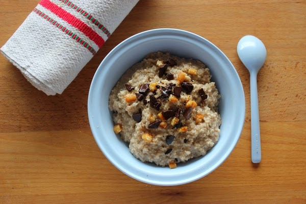 https://cuillereetsaladier.blogspot.com/2014/04/porridge-gourmand-son-davoine-chocolat.html
