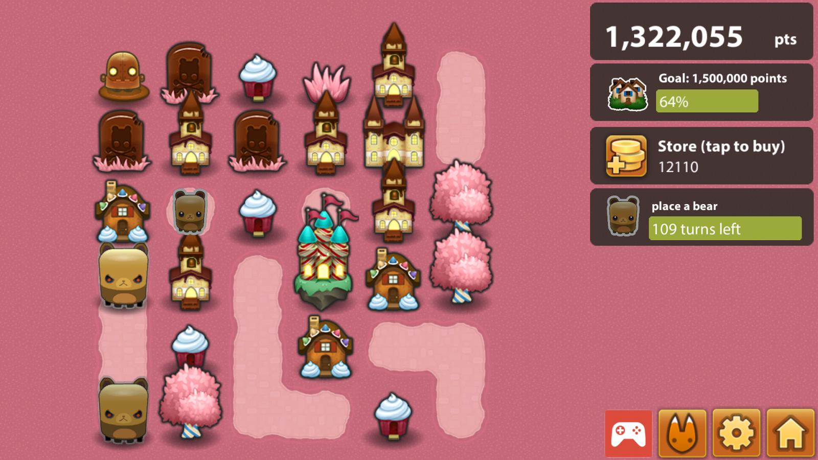 Virtual Villagers Origins  Crafting