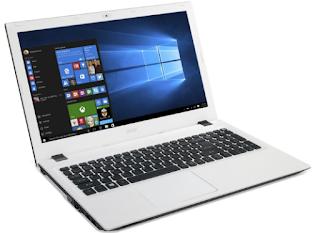 Laptop Acer Core i5 Aspire E 15 E5-574G-52QU