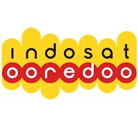 Jobs Vacancy PT. Indosat Ooredoo Tbk Terbaru Juli Tahun 2016