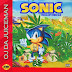 OJ Da juiceman - Sonic