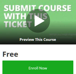 udemy-coupon-codes-100-off-free-online-courses-promo-code-discounts-2017-how-to-update-mailchimp-group-automatically-with-zapier