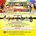 EVENT: Caribana Sunday [Worst Behaviour]