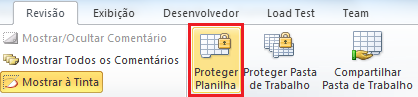 proteger-planilha-excel