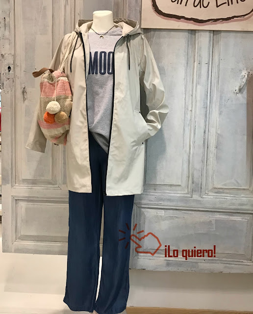 https://pan-blanco-moda.myshopify.com/collections/faldas-y-pantalones/products/pantalon-anli-ichi