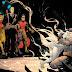 Awesome Panels: Batman & Robin v2 #37