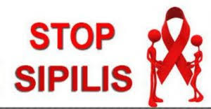 Gambar Obat Herbal Penyakit Sipilis Di Apotik Yang Mujarab