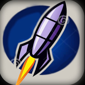 Download Rocket Cleaner & Booster PRO Apk v1.1.7