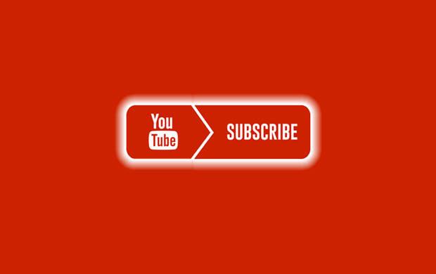 Mau tau bagaimana cara agar channel Youtube kamu banyak yang subscribe Cara Agar Channel Youtube Banyak Yang Subscribe